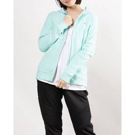 WOMEN'S FLEECE (47M)