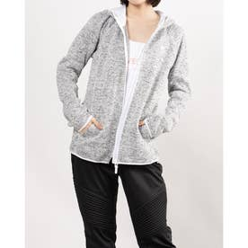 WOMEN'S FLEECE (27M)