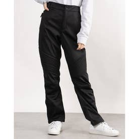 WOMEN'S TROUSERS (20S)
