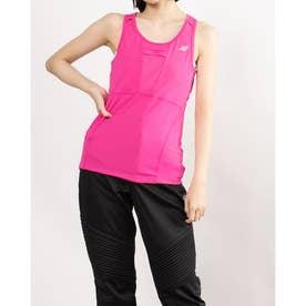 レディス 機能 Tシャツ (55N)