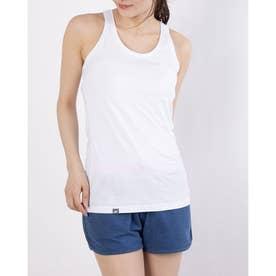 レディス Tシャツ (10S)