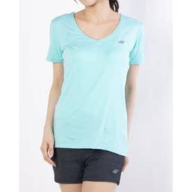 レディス 機能 Tシャツ (47S)