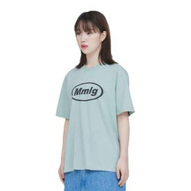MMLG HF-T (MINT)