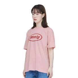 MMLG HF-T (PINK)