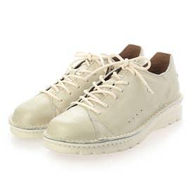 【A-OK】スニーカー感覚で履けるウォーキング靴(アズーレ)