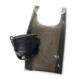 2SET BAG -3 (ブラック)