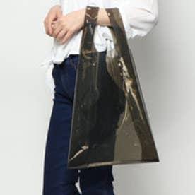 2SET BAG -3 (ネイビー)