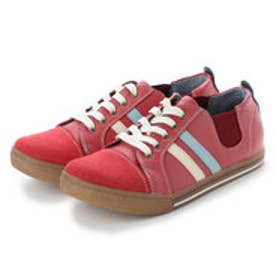 124 RED/S 225 (RED)