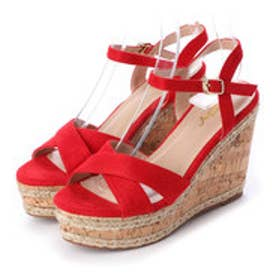 105034  RED (RED)