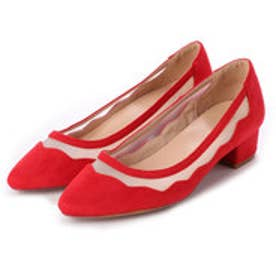 105029 RED 225 (RED)