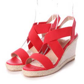 105050 RED S (RED)