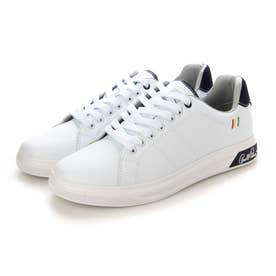 AP095800 (WHITE)