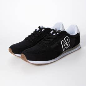 AP051725 (BLACK)