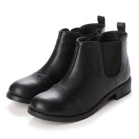 防水ブーツ(ブラック)