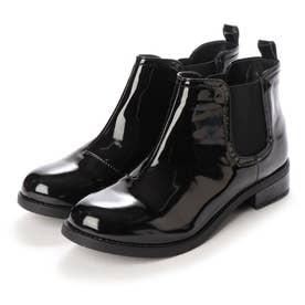防水ブーツ(他)