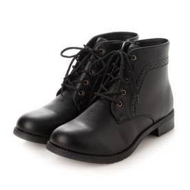 ブーツ (111)