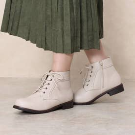 ブーツ (003)