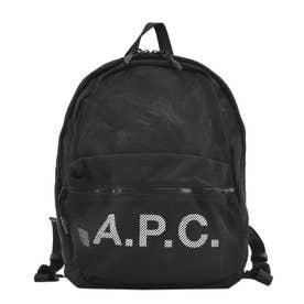 APC M62144 PSAEU LZZ (BK)