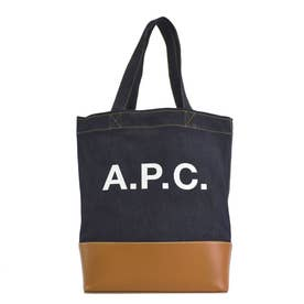 APC M61444 CODDP CAF (CAMEL)