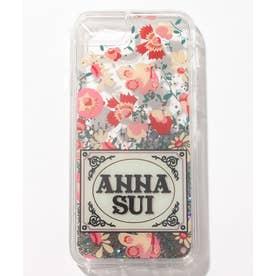 AS iPhoneケース iPhone6/6s/7/8/SE対応 ピンク3