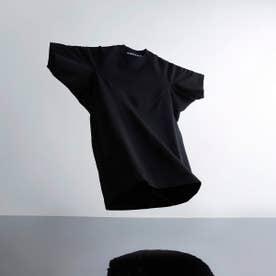 ATMOS Pinnacle Short Sleeve Line (BLACK)