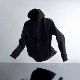 ATMOS Pinnacle Pullover Hoodie (BLACK)