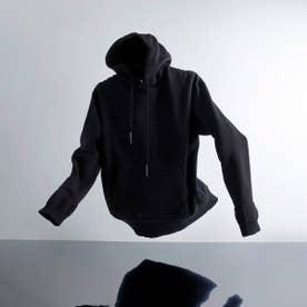 ATMOS Pinnacle Pullover Hoodie (BLACK)