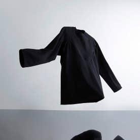 ATMOS Pinnacle Long Sleeve Line T (BLACK)