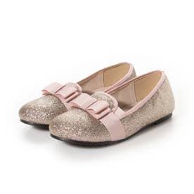 靴 (ピンク)