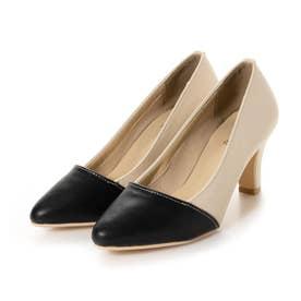 靴 (ブラック)