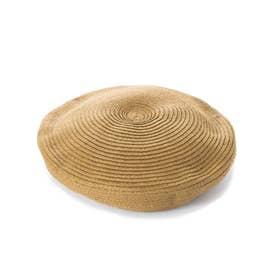 帽子 (ベージュ)