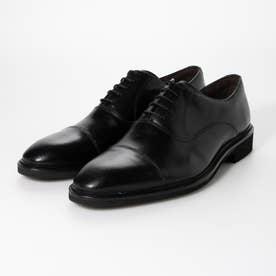 ビジネスシューズ  AB7502 (ブラック)