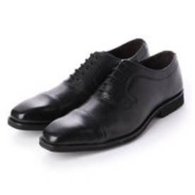 ビジネスシューズ AB7518 (ブラック)