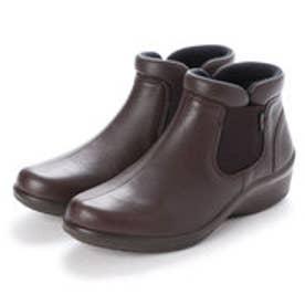ブーツ (ビター)