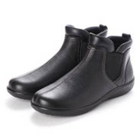 ブーツ (黒)