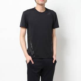 アディダス adidas メンズ 半袖機能Tシャツ FL4309