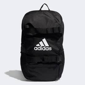 ティロ 21 AEROREADY バックパック / Tiro 21 AEROREADY Backpack (ブラック)