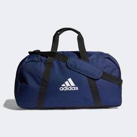 ティロ PRIMEGREEN ダッフルバッグ(M)/ Tiro Primegreen Duffel Bag Medium (ブルー)