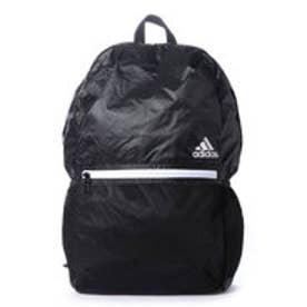 ライフスタイル バッグ パッカブルバックパック BR6263 (ブラック)