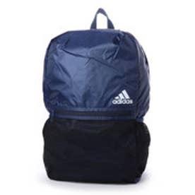 ライフスタイル バッグ パッカブルバックパック CX4123 (ブルー)