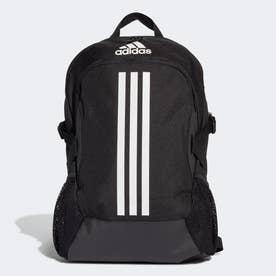 パワー 5 バックパック / Power 5 Backpack (ブラック)