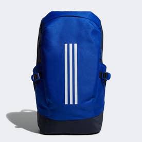 イーピーエス バックパック30 (ブルー)
