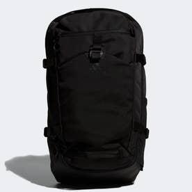オプティマイズド パッキング システム バックパック 35 L / Optimized Packing System Backpack 35 L (ブラック)