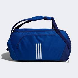エンデュランス パッキング システム ダッフルバッグ / Endurance Packing System Duffel Bag (ブルー)