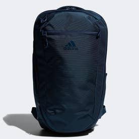 オプティマイズド パッキング システム バックパック 30 L / Optimized Packing System Backpack 30 L (ブルー)