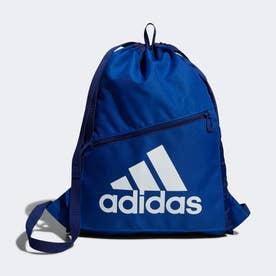 エンデュランス パッキング システム ジムバッグ / Endurance Packing System Gym Bag (ブルー)