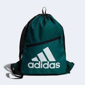 エンデュランス パッキング システム ジムバッグ / Endurance Packing System Gym Bag (グリーン)