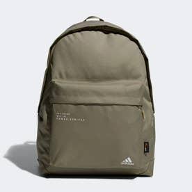 フューチャー アイコン バックパック / Future Icons Backpack (グリーン)