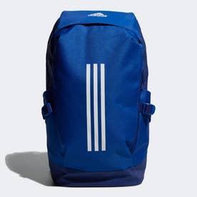 エンデュランス パッキング システム バックパック 30 / Endurance Packing System Backpack 30 (ブルー)