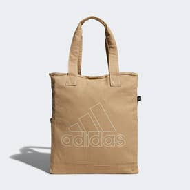 キャンバス トラベルバッグ / Canvas Travel Bag (ベージュ)